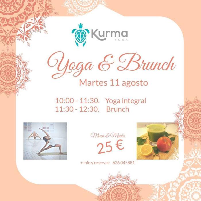 yoga-y-brunch