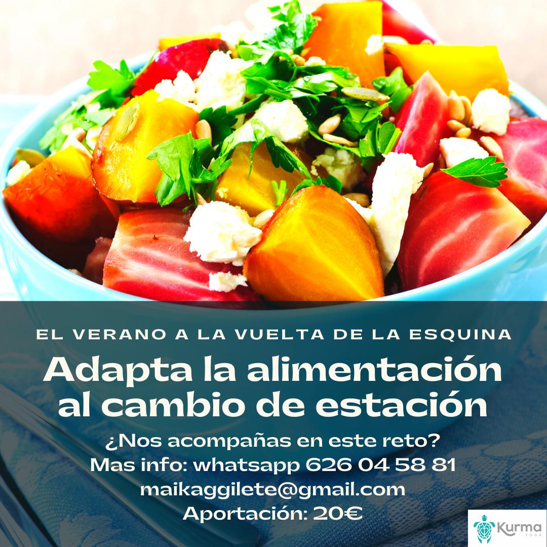 Verde Blanco Saludable Desayuno Recetas Instagram Publicación (1)